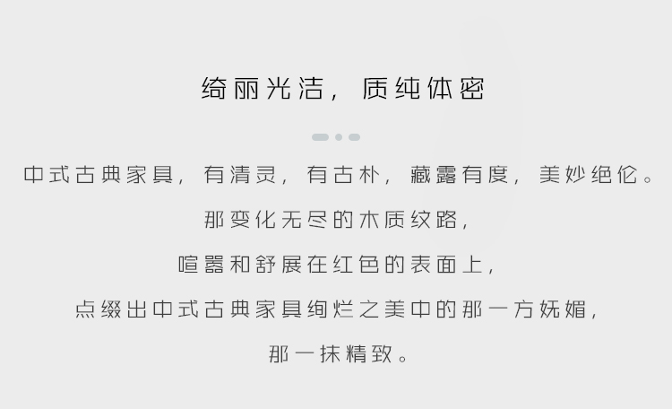 兩門_03.jpg