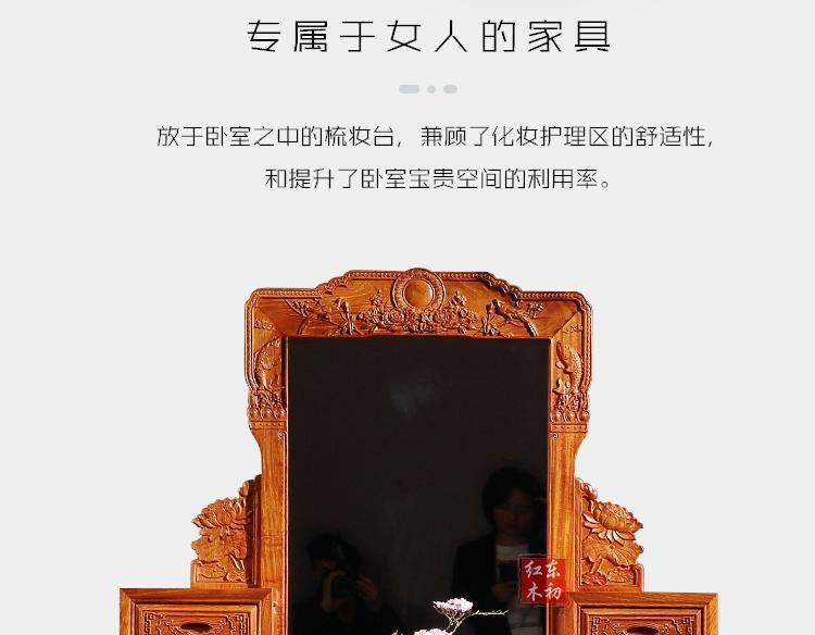 家_08.jpg