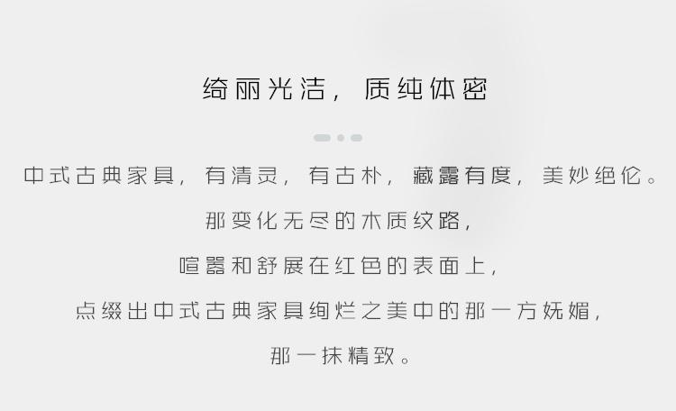 平面_03.jpg