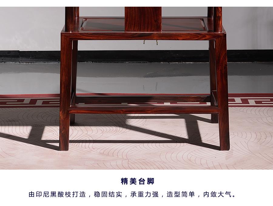 茶桌_14.jpg