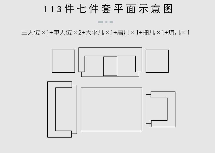 荷花_09.jpg