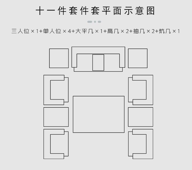 荷花_08.jpg