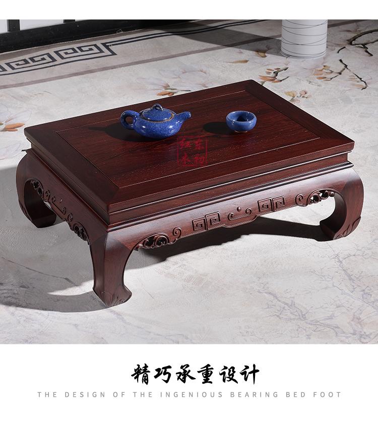 淘寶版--沙發1-1_18.jpg