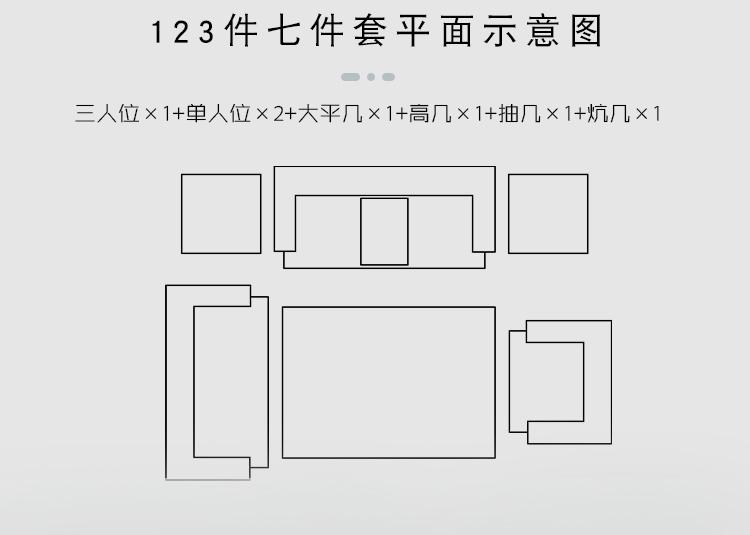 金玉_09.jpg