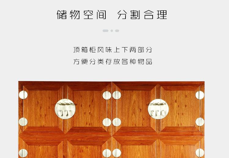 平面_08.jpg