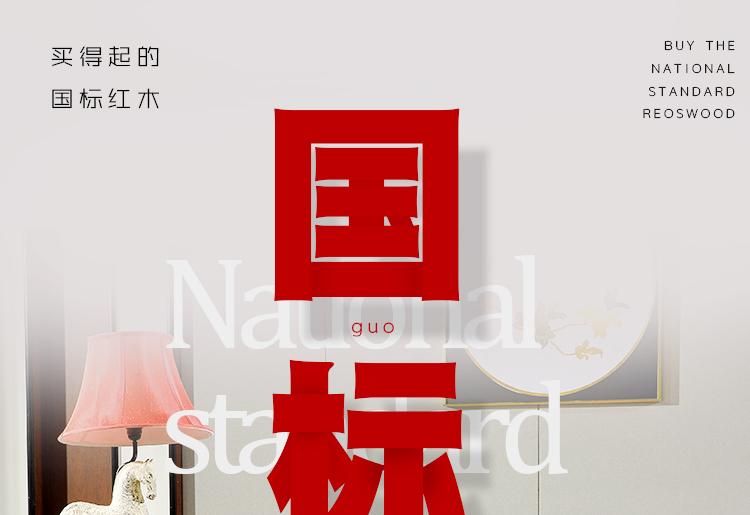彩云_01.jpg