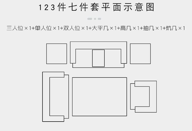 彩云_10.jpg