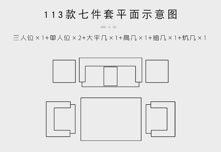 百獅_08.jpg