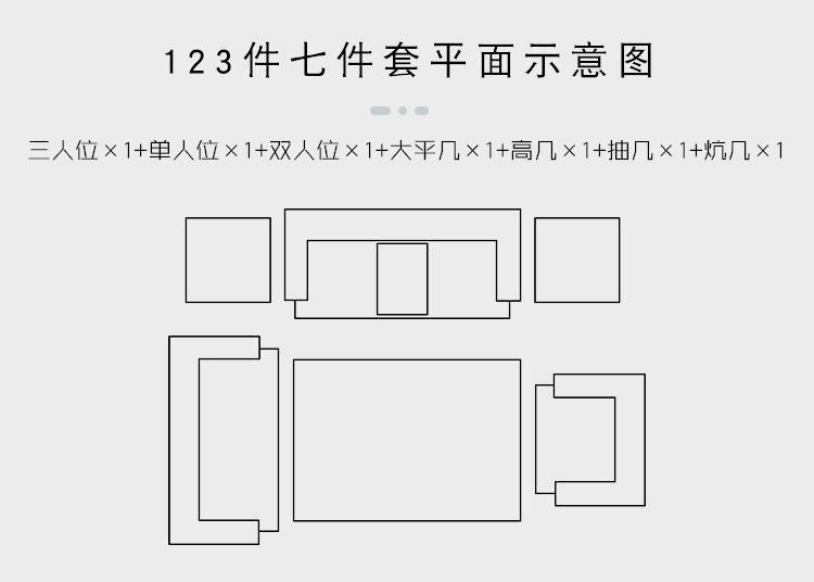 百獅_09.jpg