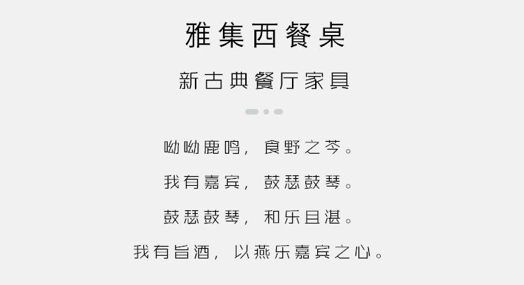 ya_03.jpg