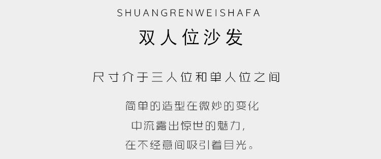 彩云_15.jpg
