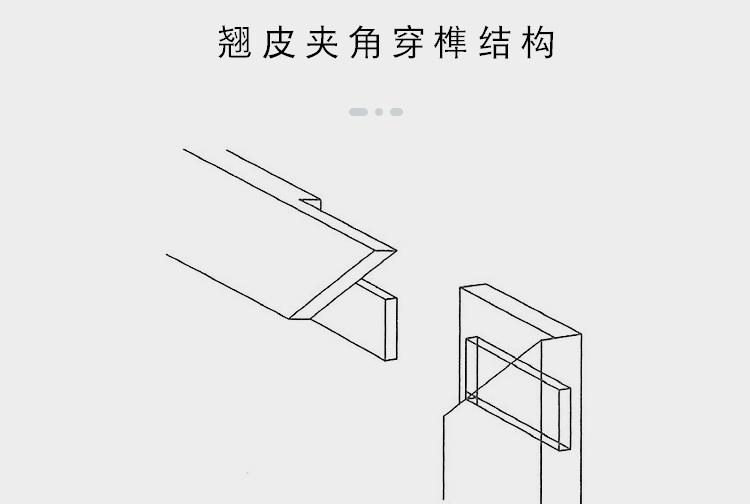 東韻_14.jpg