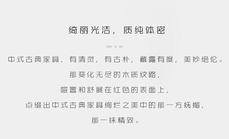 洋花_03.jpg