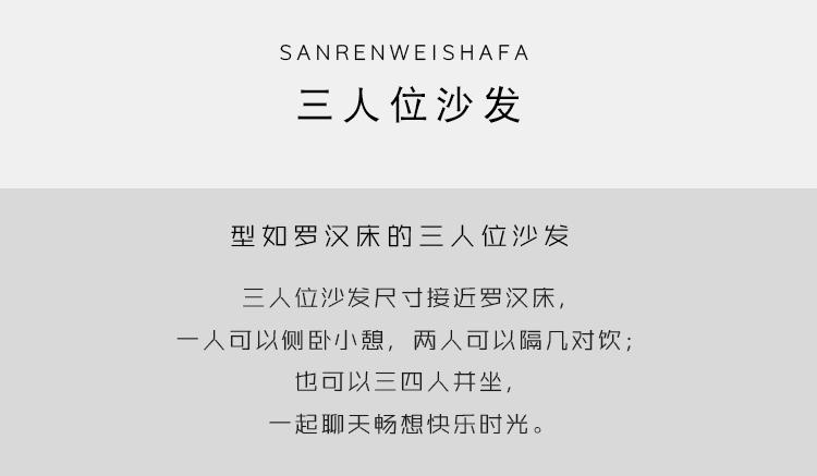 財源_12.jpg