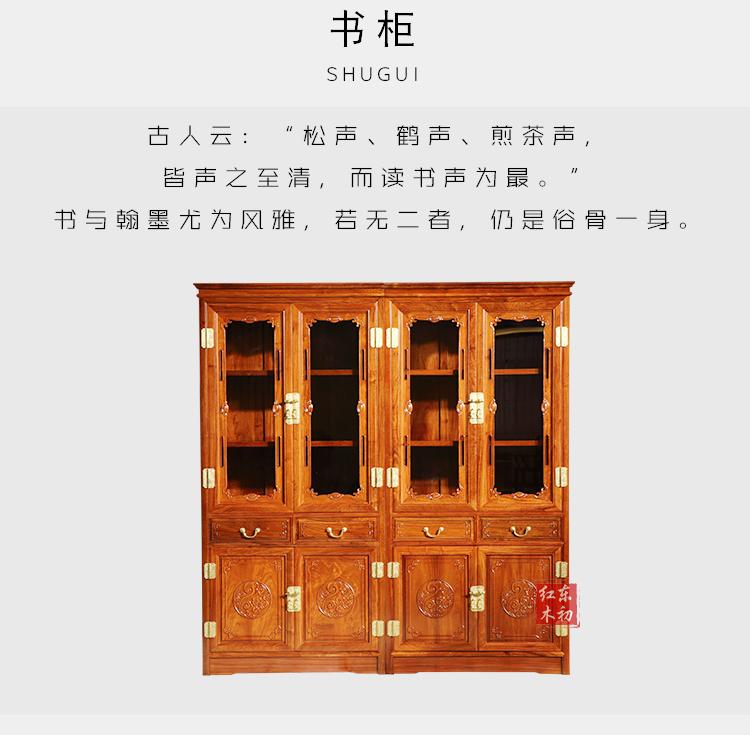 清華_08.jpg