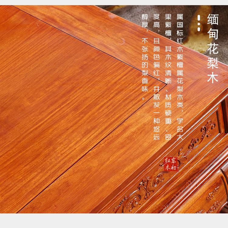 清華_07.jpg