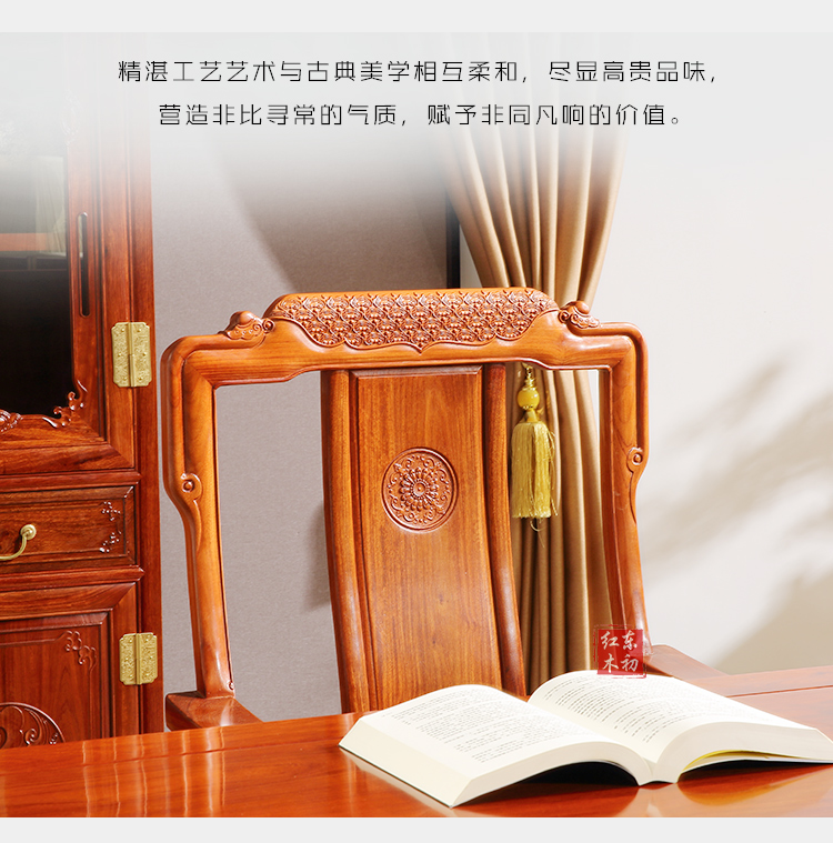 清華_06.jpg