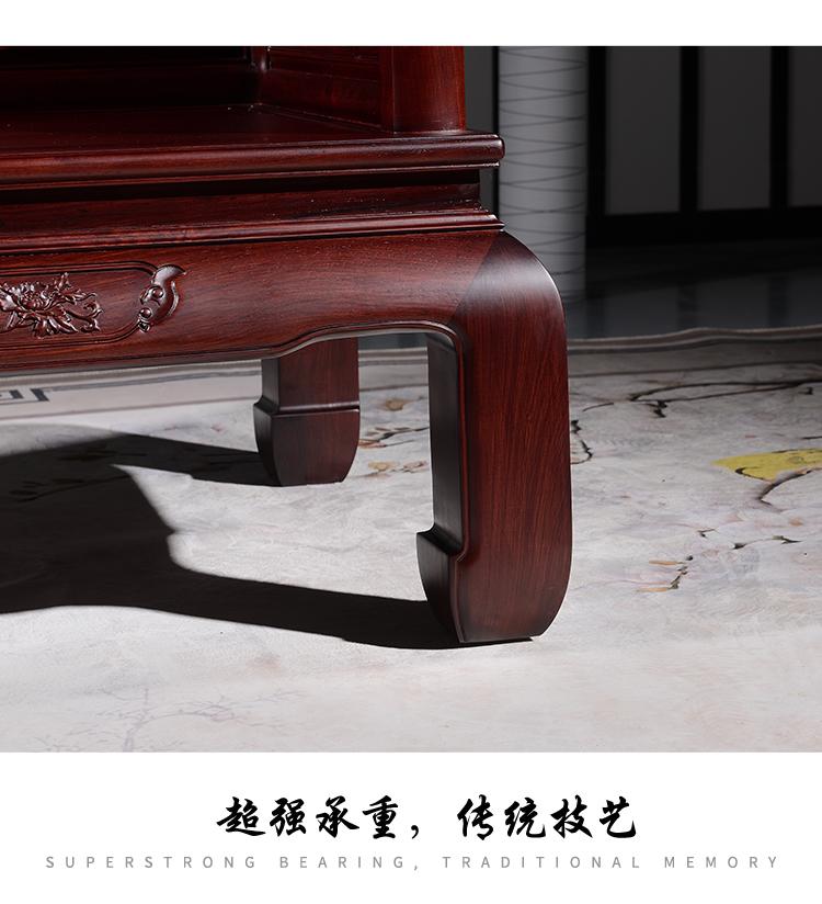 淘寶版--沙發2-1_15.jpg