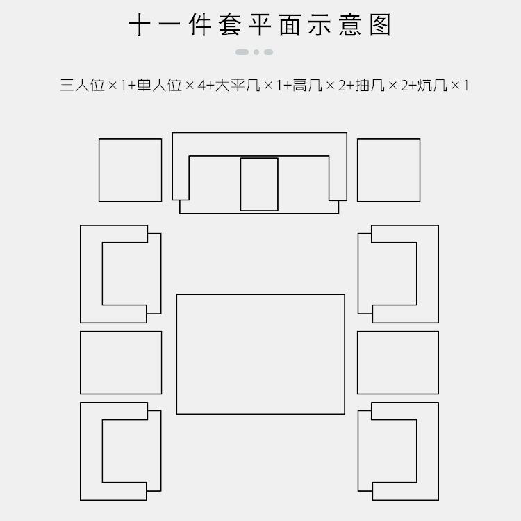 麒麟_11.jpg