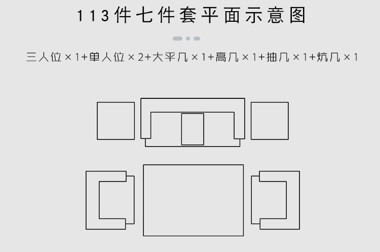 大_09.jpg