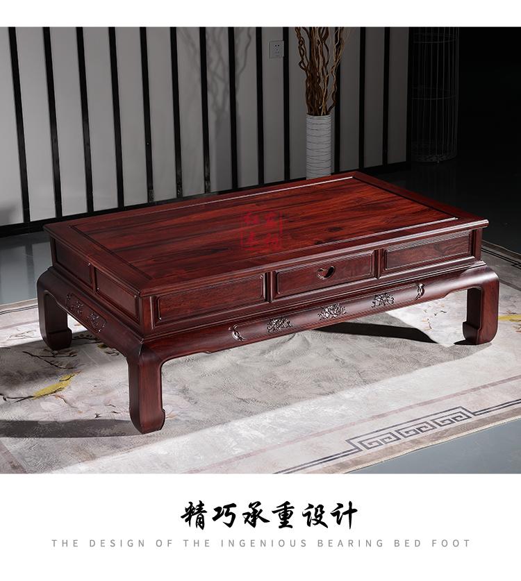 淘寶版--沙發2-1_18.jpg