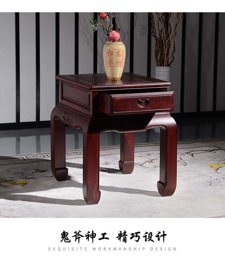 淘寶版--沙發2-1_17.jpg