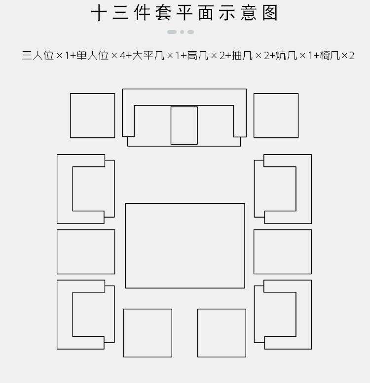 新_10.jpg