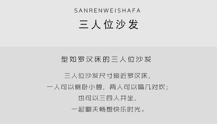 國色_13.jpg