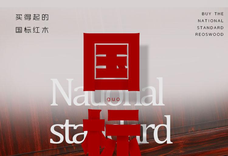 彩珠_01.jpg