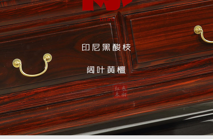 彩珠_02.jpg