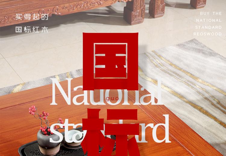 清風_01.jpg