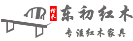 东初logo.png